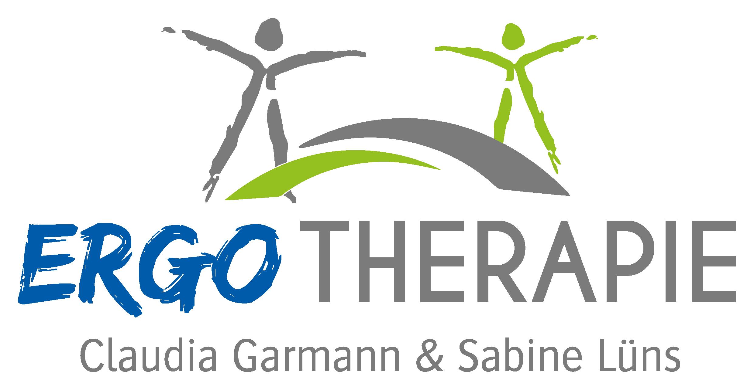 Ergotherapie Bersenbrück